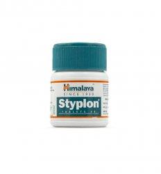 Стиплон (Styplon), Himalaya Herbals