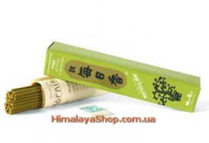 Благовония японские Сосна, Nippon Kodo