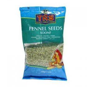 Фенхель семена, Schani