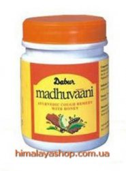 Мадхуваани (Madhuvaani), Dabur