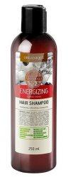 Восстанавливающий шампунь для сухих и тусклых волос Energizing, Organique