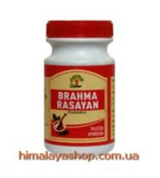 Брахма Расаян (Brahma Rasayan), Dabur