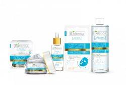 Подарочный набор Увлажняющий Mezo Hydrating Therapy, Bielenda