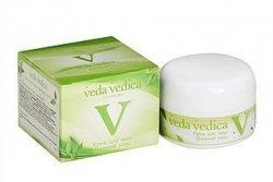 Крем для лица Дневной уход, Veda Vedica