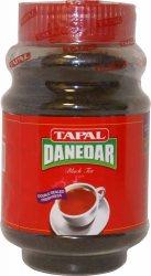 Чай Danedar, Tapal
