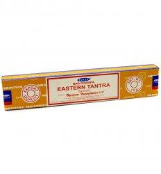 Благовония Восточная Тантра (Eastern Tantra incense), Satya