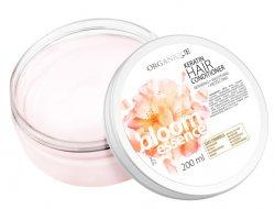 Кератиновый кондиционер для волос Bloom essence, Organique