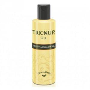 Масло для волос Тричуп (Trichup oil), Vasu
