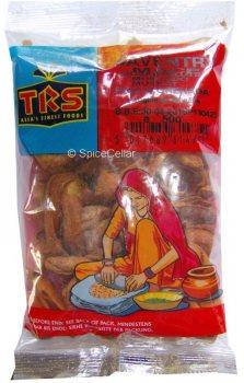 Мускатный орех ,TRS