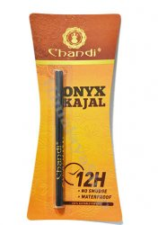 Каджал-карандаш, Chandi