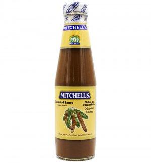Соус из тамаринда (Tamarind Sauce), Mitchell's