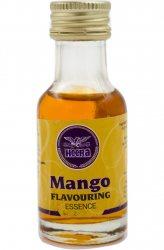 Эссенция манго (Mango flavouring essence), Heera