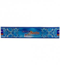 Благовония индийские Астха (Aastha incense), Satya