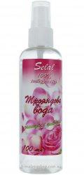 Розовая вода, Selаl