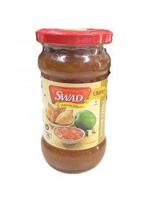 Чатни (джем) сладкого манго, Swad