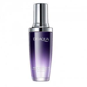 Масло для волос лавандовое (Wake Up Sleeping Hair Lavender), Bioaqua