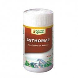 Астхомап (ASTHOMAP), Maharishi Ayurveda