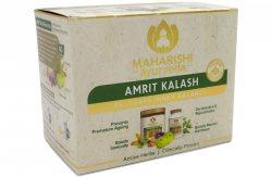 """Махариши Амрит Калаш """"Нектар Бессмертия"""" МАК-4+МАК-5 (Maharishi Amrit Kalash МАК-4+МАК-5), Maharishi Ayurveda"""