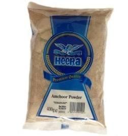 Манго порошок (Amchur powder), Heera