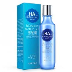 Увлажняющий лосьон с гиалуроновой кислотой (Hyaluronic Acid Lotion) (BQY3948), Bioaqua