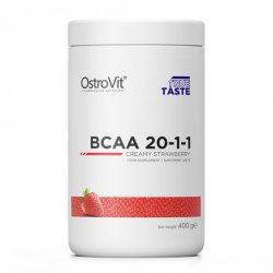 BCAA 20-1-1, OstroVit