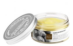 Крем-сливки для душа Creamy Whip Greek, Organique
