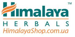 Интернет-магазин натуральной аюрведической косметике Himalaya Herbals
